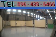 พื้นโรงงาน-พื้นอีพ็อกซี่-พื้น